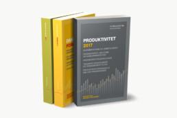 Design af bogomslag, Design af Word template, design af Word skabelon