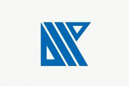Logo design - arkitekt