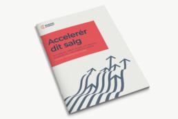 Schiang Consult - Brochure design